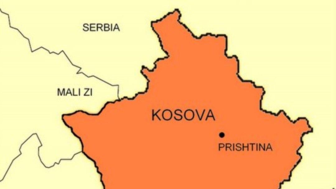 Podela Kosova Pogubna I Za Srbe I Albance