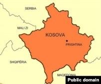 Kosova'nın Tanınması Durumunda Ancak Belgrat ile Görüşmeler Yapılabilir