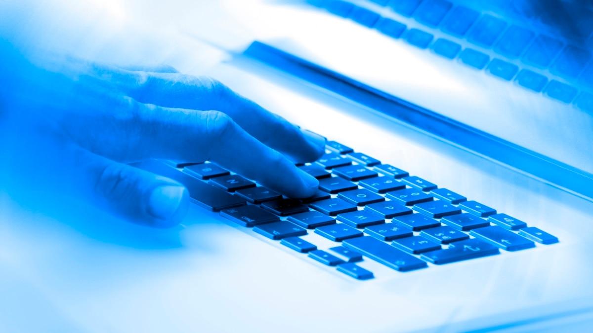 Китайские хакеры осуществили одну из самых масштабных атак на мировые компании после всплеска вируса – эксперты в США