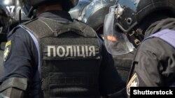 Як пояснюють у поліції, спецпризначенці матимуть завдання охороняти порядок під час перевезення виборчої документації