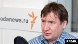 Иван Стариков: переговорный процесс демократических организаций закончен демократические силы