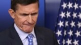 Maýkl Flynn