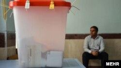 انتخابات ریاست جمهوری ایران و چشمانداز جناحها