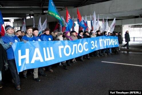 Истерика вокруг Савченко осложняет решение этого вопроса, - пресс-секретарь Путина Песков - Цензор.НЕТ 2359