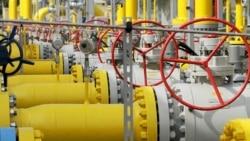 Ваша Свобода: Чи зможе Україна не замерзнути без російського газу?