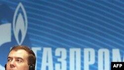 В слкчае разрыва соглашений с посредниками Тимошенко придется договариваться с Россией - и заинтересовать Россию