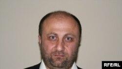 Мамука Купарадзе