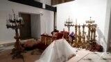 Реликвии Нотр-Дама: что спасли, а что нет