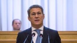Дмитрий Михайличенко