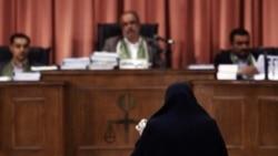 چرا اسلام شهادت یک زن را به اندازه یک مرد مجنون ادواری قبول ندارد؟
