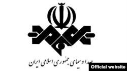 زندانیان سیاسی بسیاری مقابل دوربین تلویزیون دولتی ایران علیه خود حرف زدهاند.