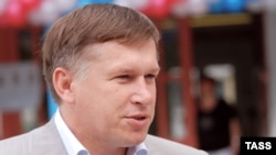 У мэра Сочи Владимира Афанасенкова будет интересная работа и куча проблем
