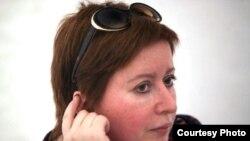 Журналист Ольга Романова два года боролась за освобождение мужа и победила