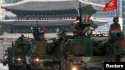 ارتش کره شمالی قرار است سال آینده موشکی با برد ۸۰۰ کیلومتر آزمایش کند