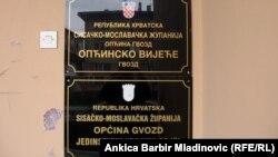 Dvojezičnost u Hrvatskoj: Samo da je posla, bilo na ćirilici ili latinici