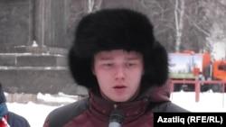 Ян Двинский