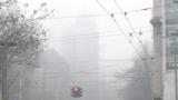 Borba protiv aerozagađenja – od Skoplja do Beograda