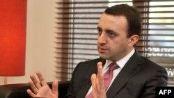 Премьер-министр Грузии Ираклий Гарибашвили выступил гарантом того, что правительство «Грузинской мечты» 15 июня проведет свободные и справедливые выборы