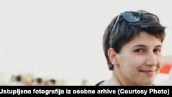 Ana Brakus: Taj dan je bio izrazito značajan