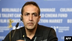 Назіф Муіч, басьнійскі рэжысэр