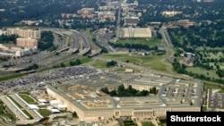 Доповідь передали у Пентагон у травні