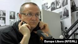 Vasile Botnaru
