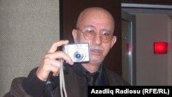 Vaqif İbrahimoğlu