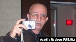 Vaqif İbrahimoğlu, 2009