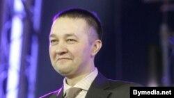 Анатоль Капскі
