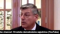 Željko Reiner