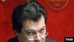 Александр Ведерников уходит. Его работу в Большом театре будут исполнять пятеро дирижеров