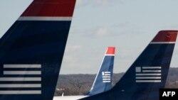 Инцидент на рейсе Амстердам-Детройт вызвал новую волну ужесточения проверок на авиарейсах.