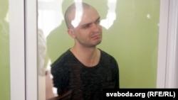 Багдан Масьціч