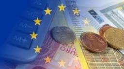 Moldova - EU funds generic