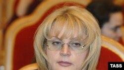 Возглавляемый Эллой Памфиловой совет заинтересовался ситуацией в Казани