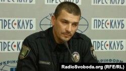 Антон Пузиревський