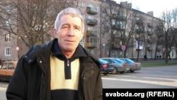 Анатоль Іванчык