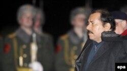 Kritičari optužuju Ortegu i njegove saveznike da manipulišu političkim sistemom