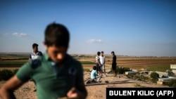 Još uvek se iščekuju pregovori za okončanje petogodišnjih sukoba u Siriji