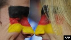 Могла ли Германия выиграть у Испании? Во-первых, Германия должна была прыгнуть выше головы. Во-вторых, Испания должна была раньше времени поверить, что именно она явный фаворит