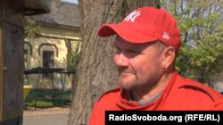 Небойша Чуіч