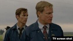 """""""Настоящий детектив"""" – один из самых известных сериалов канала HBO"""