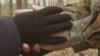 Ворог єднає українців різних віросповідань – експерти