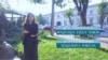 Досягнути мети | Відеоуроки «Elifbe»