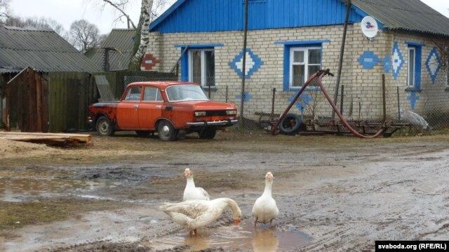 В Москве завели уголовное дело из-за игрушечных эсэсовцев в детском магазине на Лубянке - Цензор.НЕТ 8779