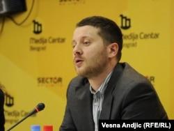 Ivan Kuzminović