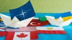 Secrete NATO de vânzare: militar italian arestat în flagrant delict de spionaj pentru Rusia