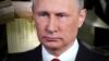 Президент исчерпанных жанров. Политолог Александр Морозов — о предвыборной кампании Путина