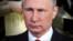 Putin Footage vs Footage teaser
