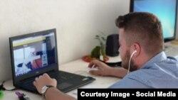 Coworking prostor u Travniku